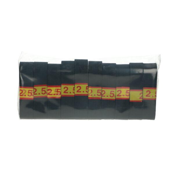 Woven elastic firm 5