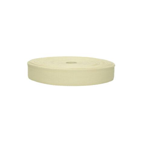 Cotton twill tape 2