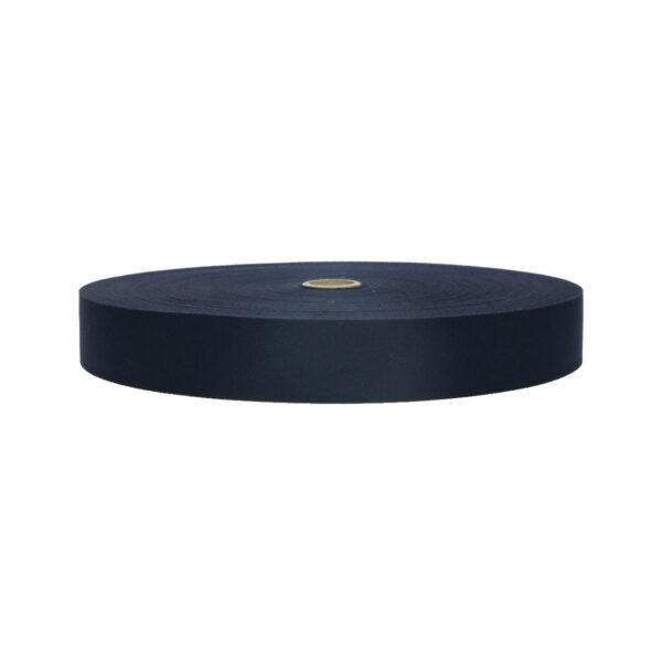 Carpet tape 8