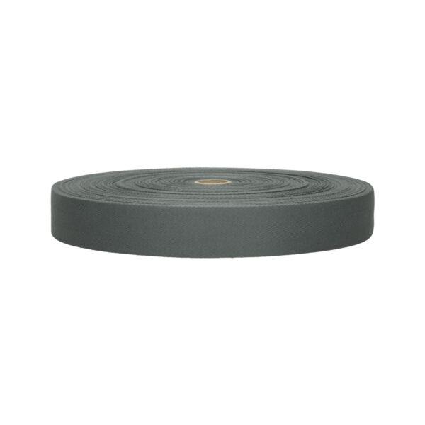 Carpet tape 6