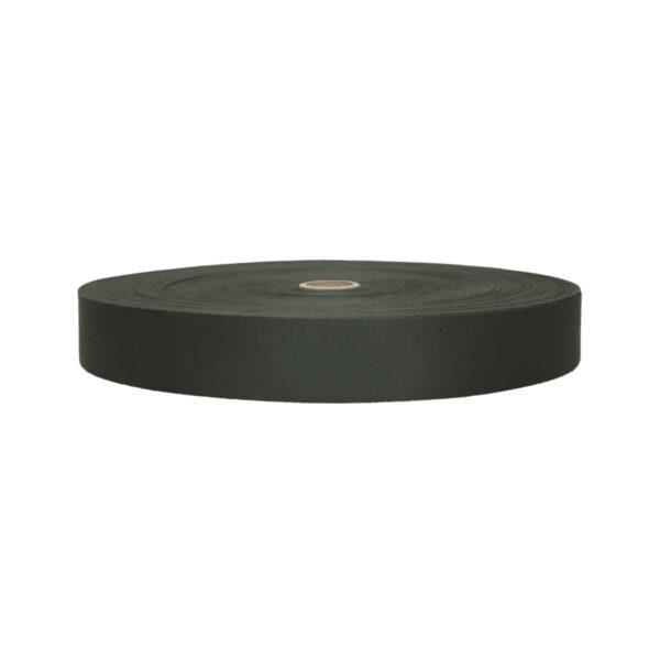 Carpet tape 5