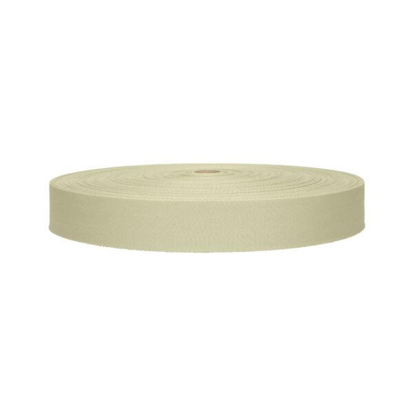 Carpet tape 1