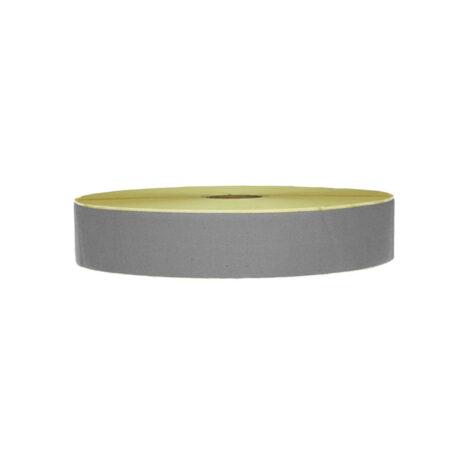 Zelfklevend tapijt afwerkingsband 2