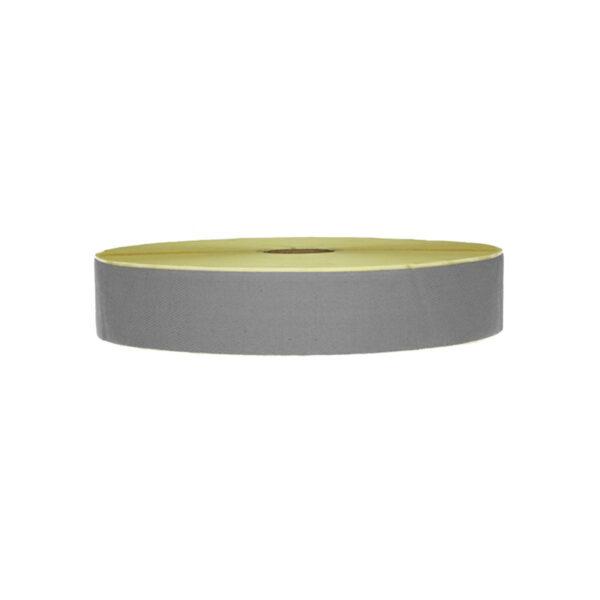 Twill tape self adhesive 2