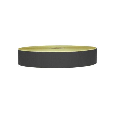 Zelfklevend tapijt afwerkingsband 1