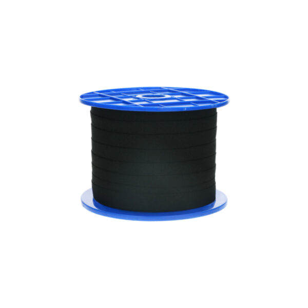 Twill tape polyester 1