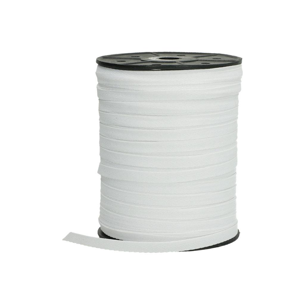 Zeltband