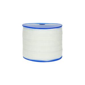 Wrinkle curtain tape