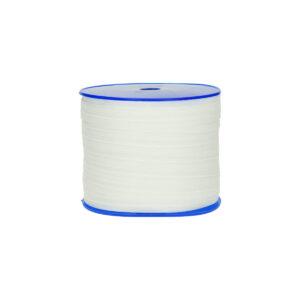 Curtain tape 3 pleats