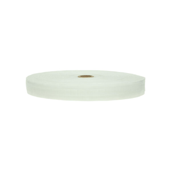 Fold flat tape extra strong