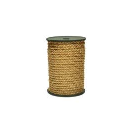 lurex cords