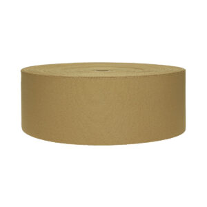Edging tape polyester