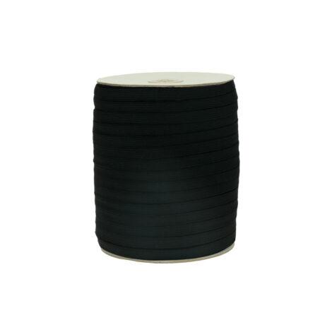 Gevlochten elastiek 1