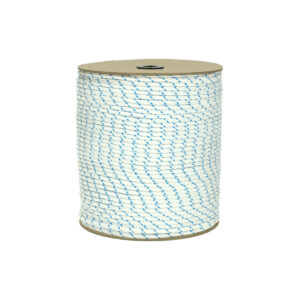 Mast cord with core (polypropylene)