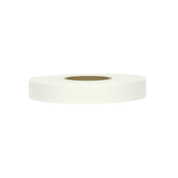 hemming tape