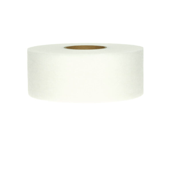 Textile glue tape 1