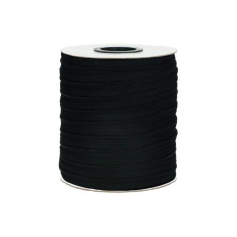Zipper tape no. 5