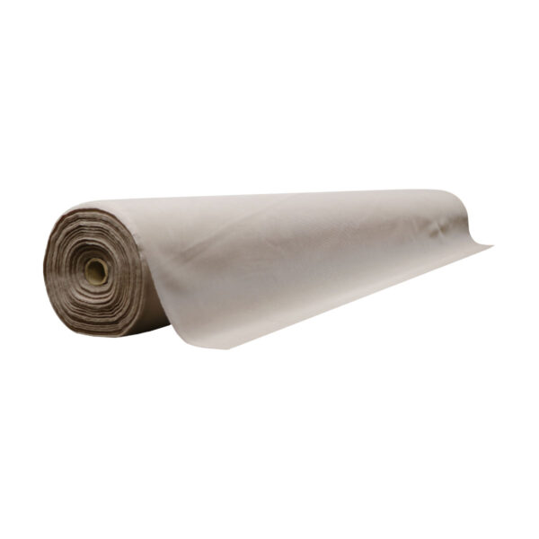 Tricot nylon standard