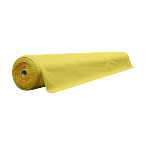 Tricot nylon tightly knitted fabric 4