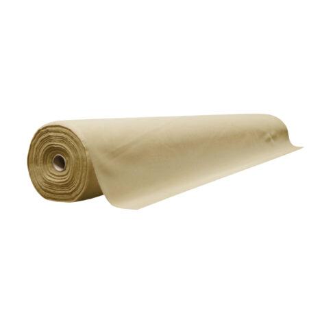 coarse tricot nylon