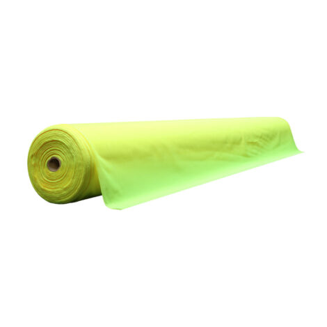 Tricot nylon tightly knitted fabric 11