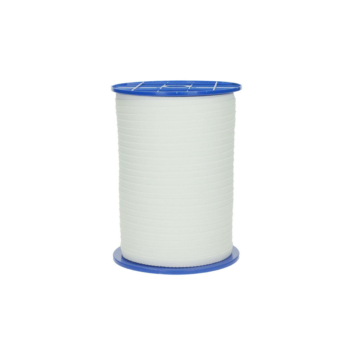 Tentenband waterafstotend