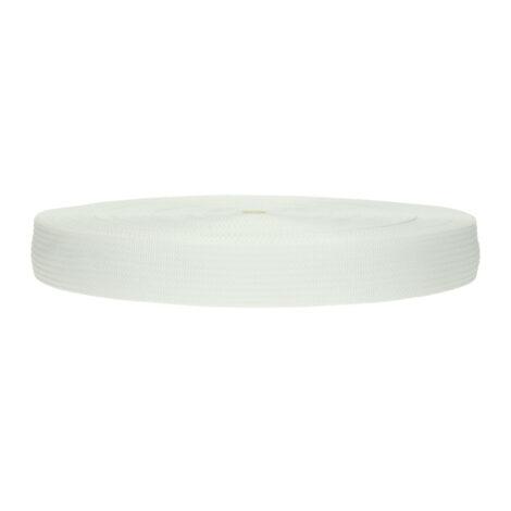 Webbing tape polypropylene