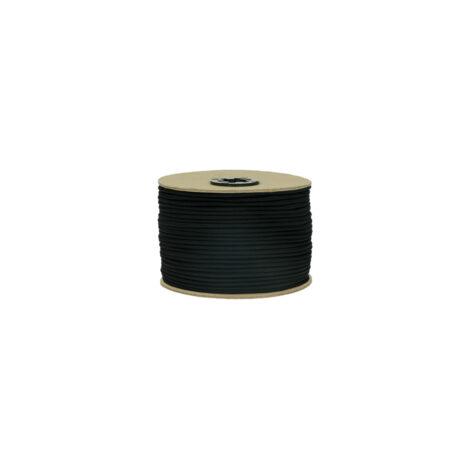 Elastic cord 1