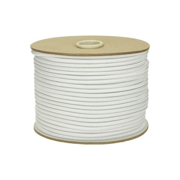 Bungee cord polypropylene