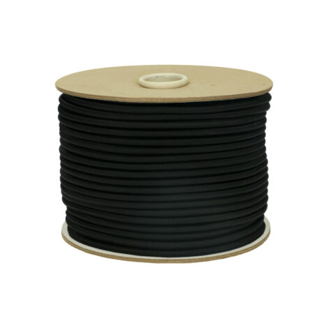 Bungee cord polyester