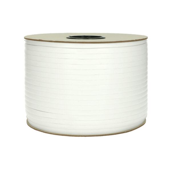 Kederband elastisch 2