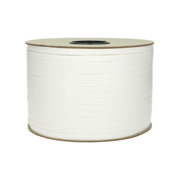 Kederband elastisch 1