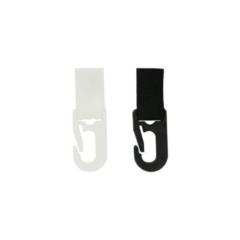 Flaghook flexible 1