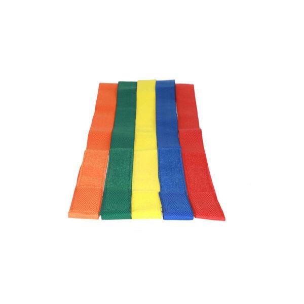 Team ribbon adjustable