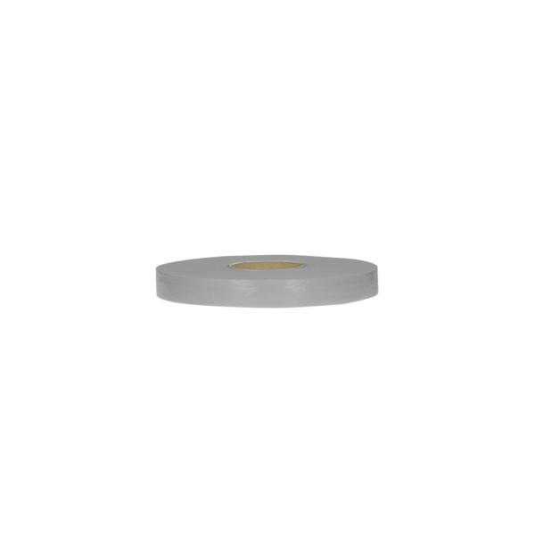 Tricot nylon standaard finish op maat gesneden 1