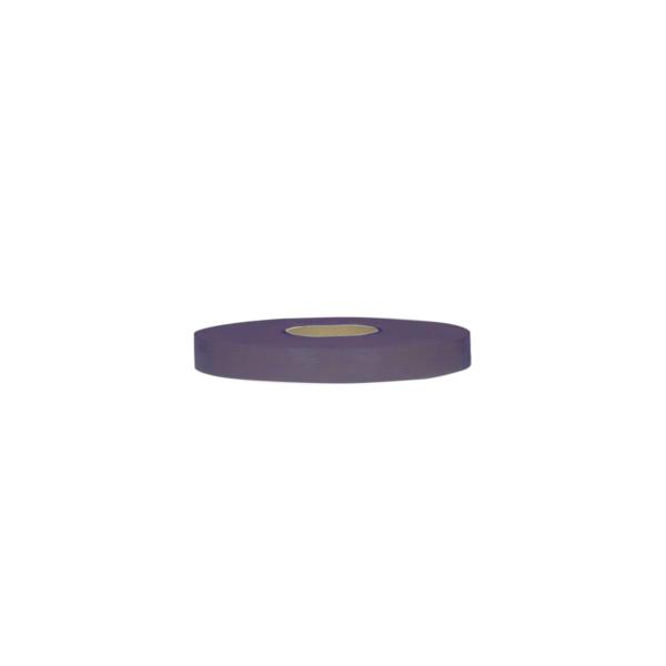 Tricot nylon standaard finish op maat gesneden 4