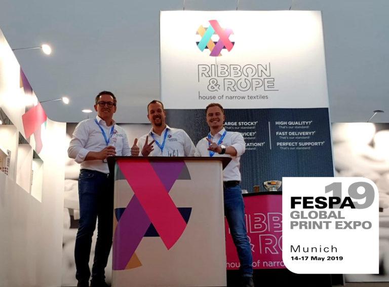 visit Fespa 1