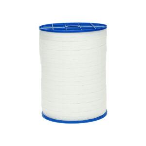 woven buttonhole elastic