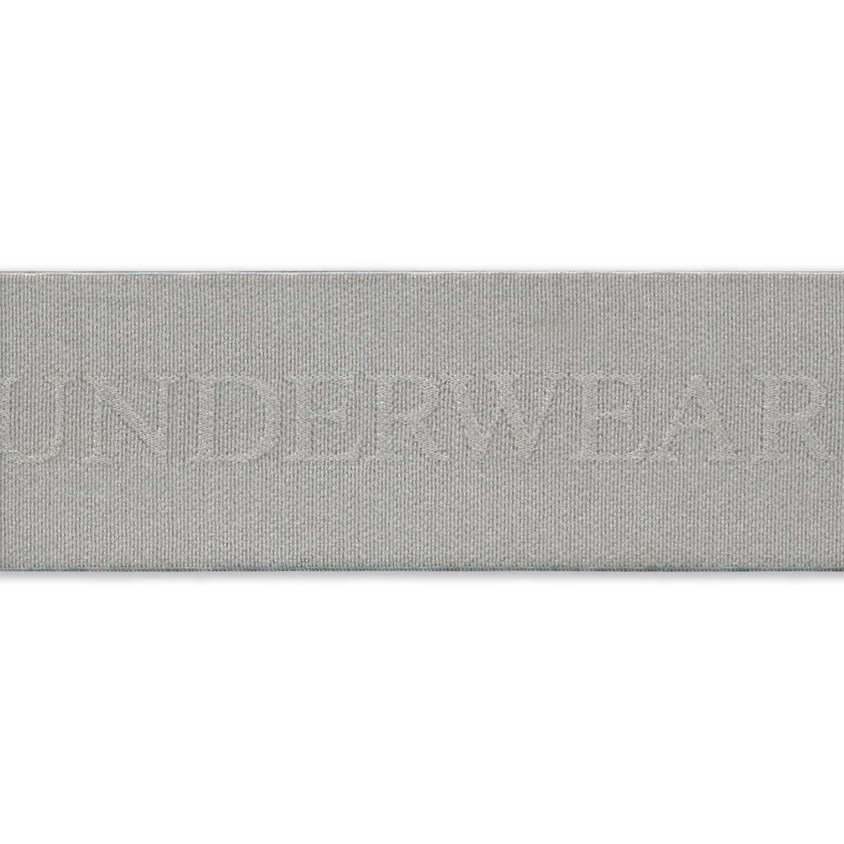 Underwear 8