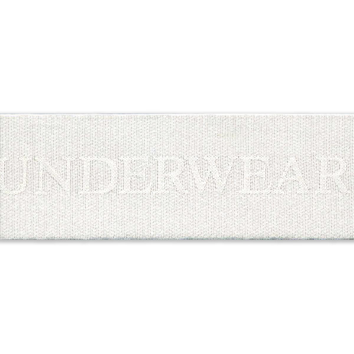 Underwear 10