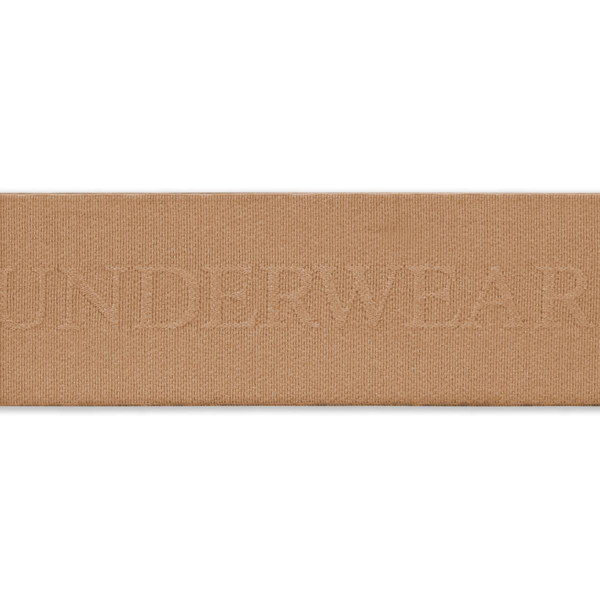 Underwear 12