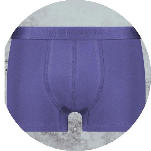 Underwear 7