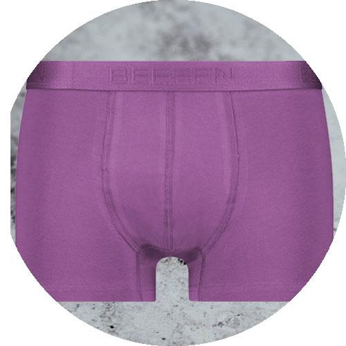 Underwear 36