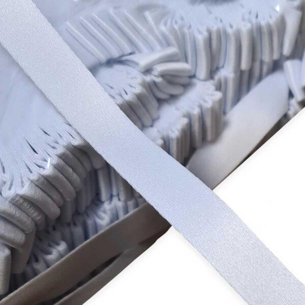 Keycord polyester 1