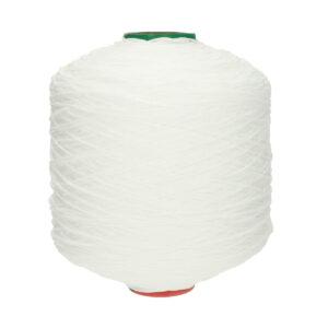 Round elastics