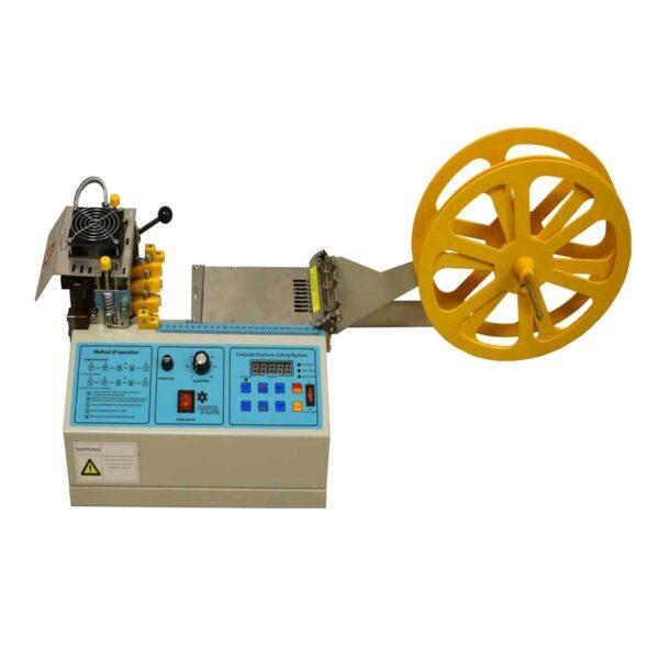 Automatische Schneidmaschine