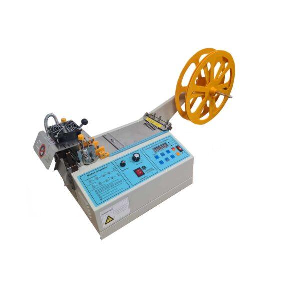 Automatische Schneidmaschine 1
