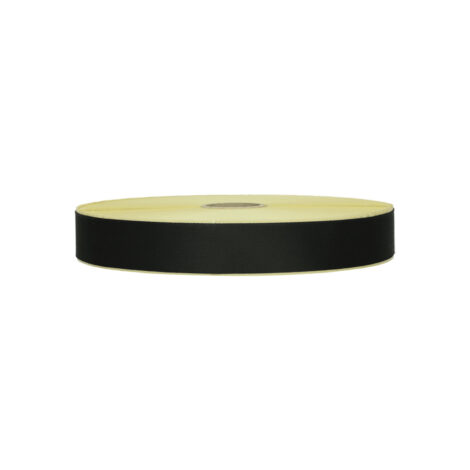 Self-adhesive CARPET finishing TAPE FOR ROUND RUGS