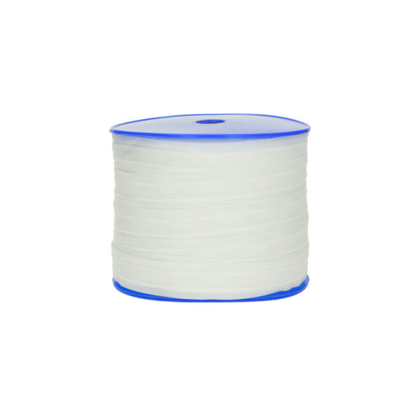 Rimpelband polyester 1