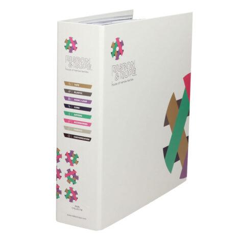 Catalogue request 1